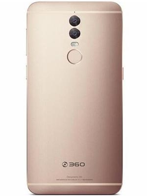 Q5 Plus 128GB with 4GB Ram