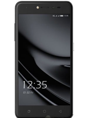 Coolpad Legacy (2019) Price in USA, Austin, San Jose, Houston, Minneapolis