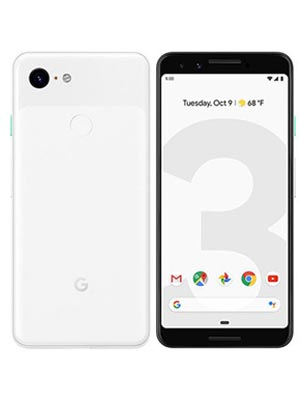 Google Pixel 4 Price in USA, Austin, San Jose, Houston, Minneapolis