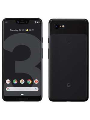 Pixel 3 Price in USA, New York City, Washington, Boston, San Francisco