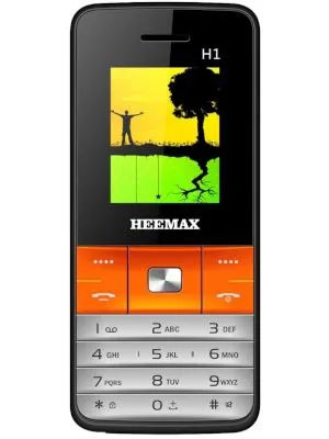 Heemax H3 (2019) Price in USA, Austin, San Jose, Houston, Minneapolis