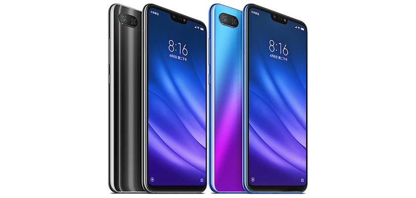 Mi 8X Price in South Africa, Cape Town, Johannesburg, Pretoria