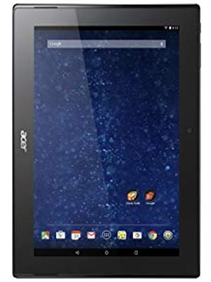 Iconia Tab 10 A3-A30 64GB with 2GB Ram
