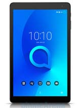 Alcatel Flash (2017) Price in USA, Austin, San Jose, Houston, Minneapolis