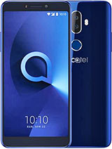 Alcatel  Price in Kenya, Nairobi, Mombasa, Eldoret