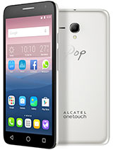 alcatel A3 XL Price in USA, Austin, San Jose, Houston, Minneapolis