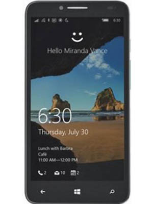OneTouch Idol 4 16GB with 3GB Ram