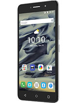 Idol 5 Cricket 16GB with 1.5GB Ram