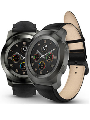 Allwatch Hybrid S No with No Ram