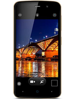 P6 Plus (2017) 8GB with 2GB Ram