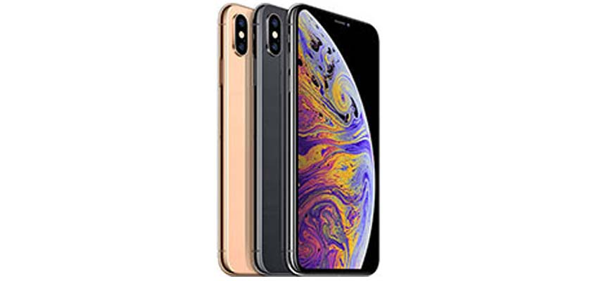 Iphone xs 256gb price in usa