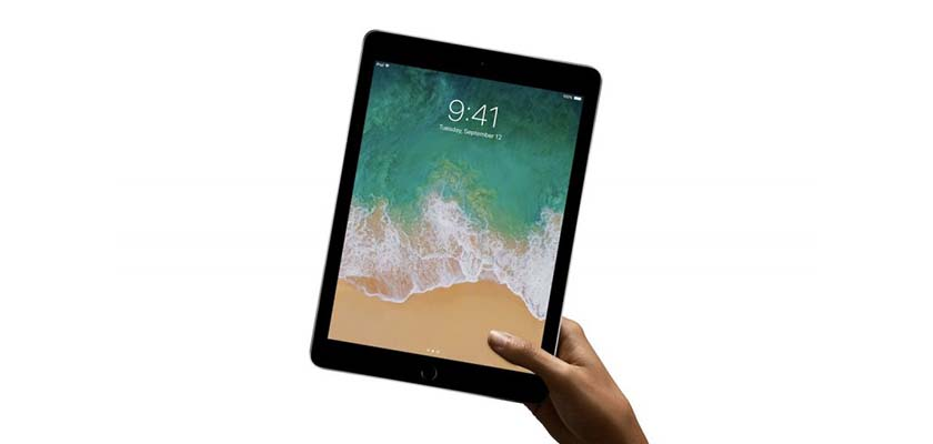 iPad 9.7 (2018) 4G Price in USA, Seattle, Denver, Baltimore, New Orleans