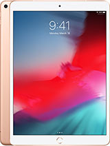 IPad Air 3 (2019) 256GB with 3GB Ram
