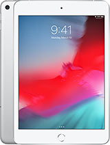 IPad mini 5 (2019) 64GB with 3GB Ram