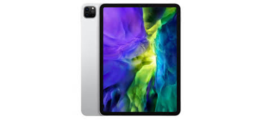 iPad Pro 11 (2020) A2068, A2230 Price in USA, Seattle, Denver, Baltimore, New Orleans