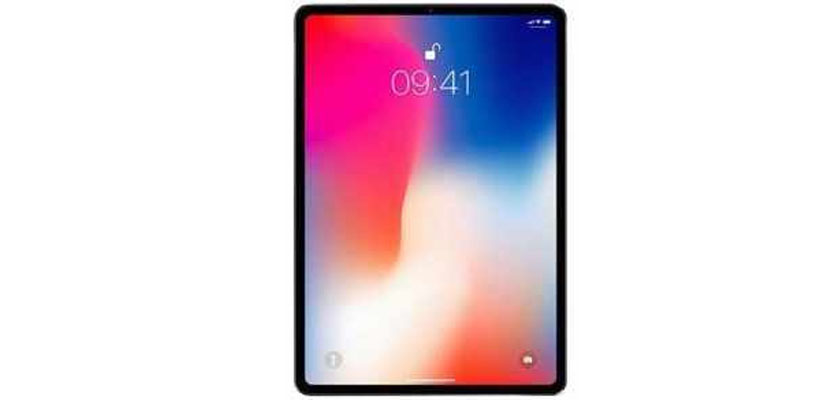 IPaD Pro 12.9 LTE (2018) Price in USA, Seattle, Denver, Baltimore, New Orleans