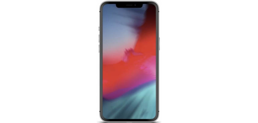 IPhone 11 Plus Price in USA, Seattle, Denver, Baltimore, New Orleans