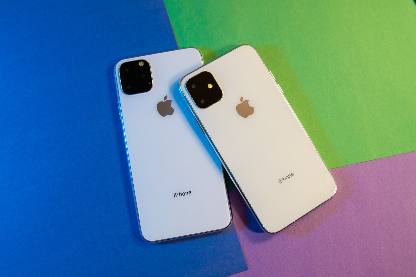 iPhone 11 Pro Max Price in USA, Seattle, Denver, Baltimore, New Orleans