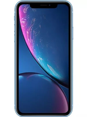 Iphone Xr (2019) 128GB with 3GB Ram