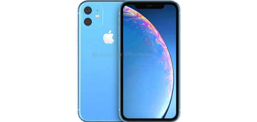 Iphone Xr (2019) Price in USA, Seattle, Denver, Baltimore, New Orleans