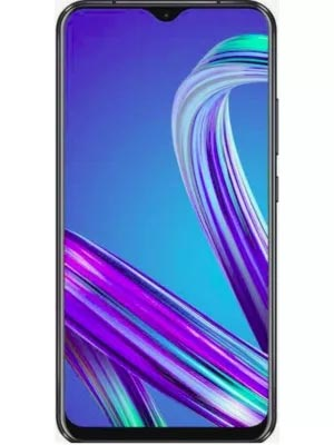 Zenfone 6 (2018) 64GB with 4GB Ram