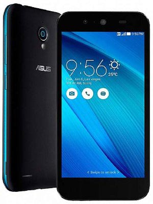 Asus 3 (2018) Price in USA, Seattle, Denver, Baltimore, New Orleans