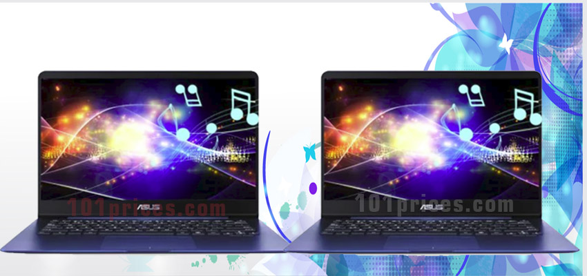 U4100UQ7500 Notebook Price in USA, Seattle, Denver, Baltimore, New Orleans