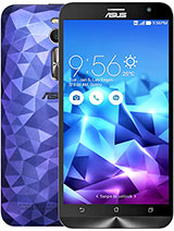 Zenfone 2 Deluxe ZE551ML 64GB with 4GB Ram