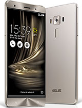 Zenfone 3 Deluxe ZS570KL Price in USA, New York City, Washington, Boston, San Francisco