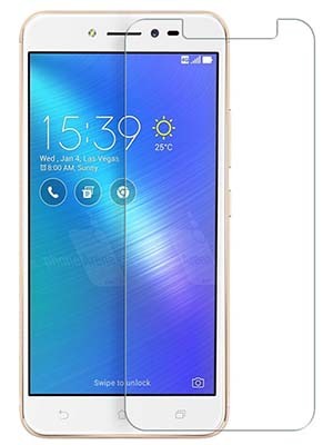 Asus Galaxy J6 Price in USA, Seattle, Denver, Baltimore, New Orleans