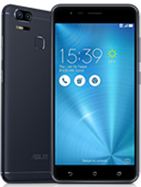 Zenfone 3 Zoom ZE553KL 128GB with 4GB Ram