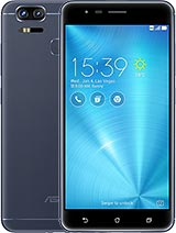 Zenfone 3 Zoom ZE553KL 32GB with 3GB Ram
