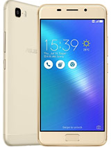 Zenfone 3s Max ZC521TL 32GB with 3GB Ram