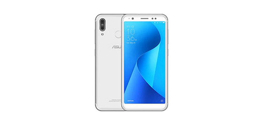 Zenfone 5 (2018) Price in USA, Seattle, Denver, Baltimore, New Orleans