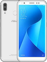 Zenfone 5 (2018) Price in USA, New York City, Washington, Boston, San Francisco