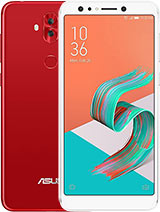 Asus Zenfone 5 (2018) Price in USA, Austin, San Jose, Houston, Minneapolis