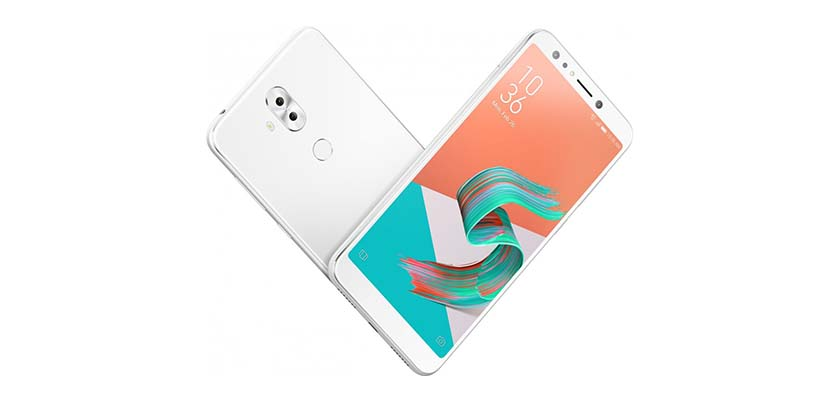 Zenfone 5 Lite ZC600KL Price in USA, Seattle, Denver, Baltimore, New Orleans
