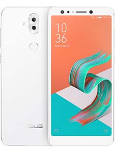 Asus Mi 6x Price in USA, Seattle, Denver, Baltimore, New Orleans