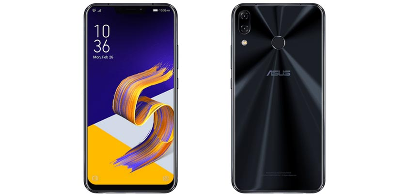 Zenfone 5 ZE620KL Price in USA, Seattle, Denver, Baltimore, New Orleans