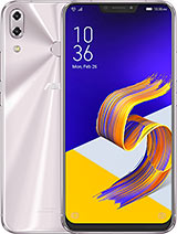 Zenfone 5 ZE620KL 64GB with 4GB Ram