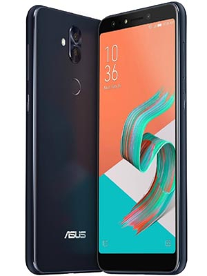 Zenfone 5Q ZC600KL (2018) 32GB with 3GB Ram