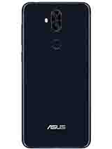 Asus Nubia Red Devil Magic Price in USA, Seattle, Denver, Baltimore, New Orleans
