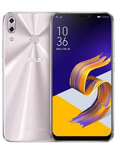 Zenfone 5z ZS620KL 256GB with 8GB Ram