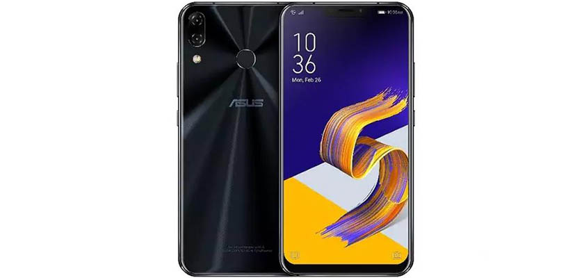 Zenfone 5z ZS620KL Price in USA, Seattle, Denver, Baltimore, New Orleans