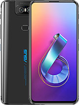 Asus Zenfone 5 Lite S630 Price in USA, Austin, San Jose, Houston, Minneapolis