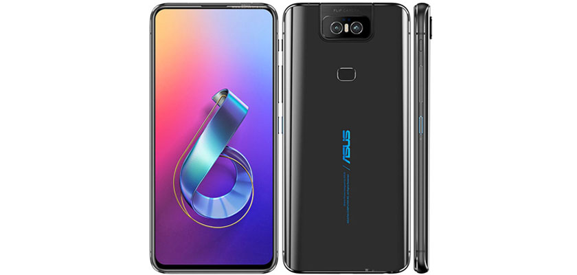 Zenfone 6 ZS630KL (2019) Price in USA, Seattle, Denver, Baltimore, New Orleans
