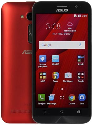 Asus Zenfone 3 Deluxe ZS570KL Price in USA, Austin, San Jose, Houston, Minneapolis