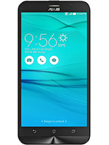 Zenfone Go ZB552KL 16GB with 2GB Ram