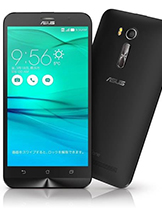 Zenfone Go ZB552KL 32GB with 2GB Ram
