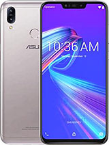 Zenfone Max (M2) ZB633KL 64GB with 4GB Ram